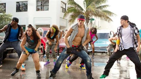 imagenes de step up 5 blockbuster talk two dance movie maniacs put step up all
