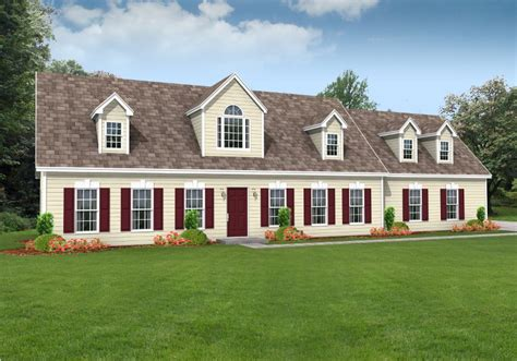cape cod floor plans modular homes cape cod modular home styles find the modular home floor plans for your new home mh imperial