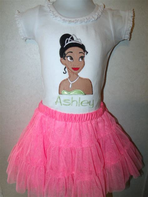 onesie tank top princess personalized shirt onesie tank top any size
