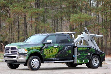 boat salvage yard cleveland ohio diesel truck logo 2018 volvo reviews