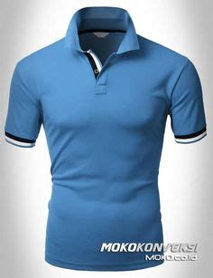 design kaos polo shirt model kaos berkerah warna orange baju polo shirt warna