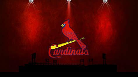 St Baseball st louis cardinals wallpaper hd 65 images