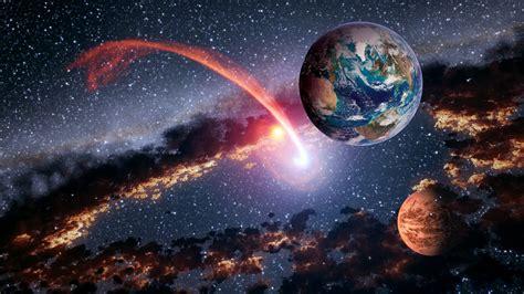 imagenes locas del universo 9 majestuosas formas en las que el cosmos se transformar 225