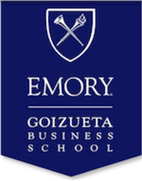 Emory Mba Application Fees by Mba Essay Sheet For 2016 2017