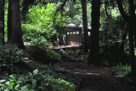 Tilden Botanical Garden Tilden Botanical Garden Tilden Park Botanic Garden Berkeley Maps Explore Berkeley S Tilden