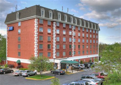 Comfort Inn And Suites Hershey Pa by Comfort Inn Hershey Hummelstown Deals See Hotel Photos
