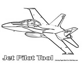 fighter jet planes coloring jet planes free airplane coloring airplane coloring pages vehicle