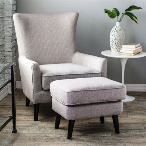small bedroom chair chairs extraordinary bedroom accent chairs cheap accent chairs accent chair with ottoman
