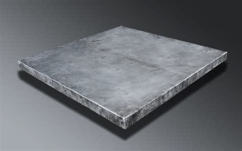 zinc sheets for table top we are busy in the shop these gorgeous sheet zinc
