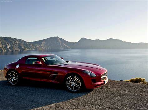 mercedes sls wallpaper mercedes sls wallpapers hd