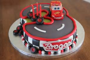 birthday cakes images adorable car birthday cake for boys