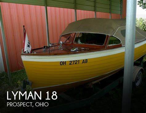 used boats for sale by owners in ohio boats for sale in columbus ohio used boats for sale in