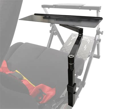 Stand Keyboard 1 next level racing keyboard stand next level racing