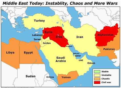 middle east war zone map why hasn t democracy worked in the middle east