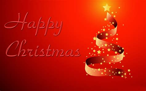 E Gift Card Online - christmas ecards free email greeting cards online bilderrahmen ideen