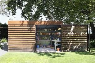 Prefab Backyard Studio Die Gartenh 252 Tte Vielseitig Anwenden 18 Sch 246 Ne Gartenhaus