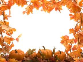 what day does thanksgiving fall on in 2014 unique powerpoint backgrounds for your presentation