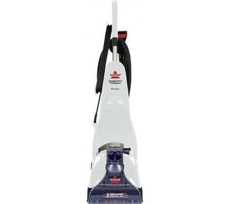 bissell rug cleaner buy bissell cleanview powerbrush 44l61 upright carpet