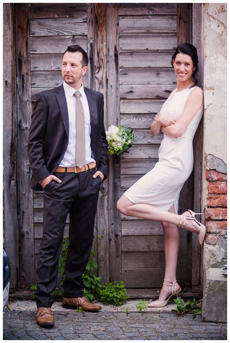 Hochzeitsfotos Standesamt by Standesamt In Weissenhorn After Wedding In Illertissen