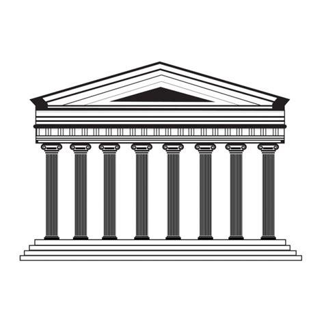 parthenon template parthenon vectors photos and psd files free