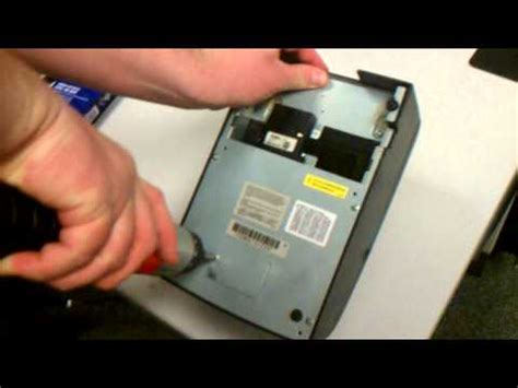Printer Epson L300 Di Mangga Dua tm u220pb videolike