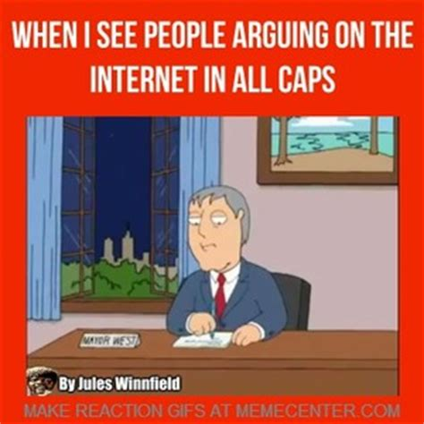 Jules Meme - shouting match by jules winnfield meme center