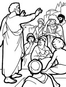 coloring page pentecost free coloring pages of pentecost sunday