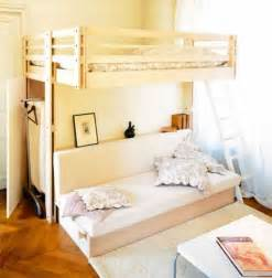 tips small bedrooms: space saving ideas for small bedroom home design garden
