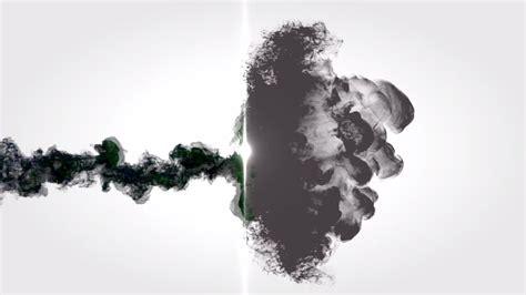 intro template sony vegas meteor smoke topfreeintro com
