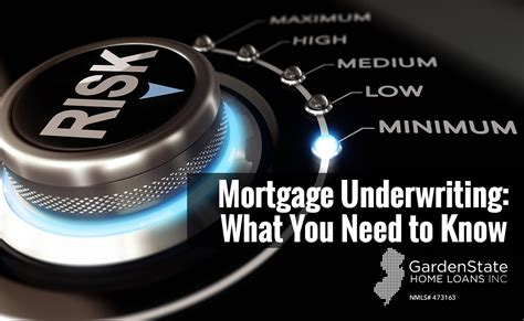in house underwriting mortgage in house underwriting mortgage 28 images what is in house underwriting the house