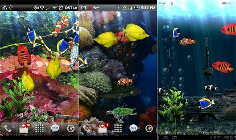 hd wallpaper download android app live wallpaper app hd download