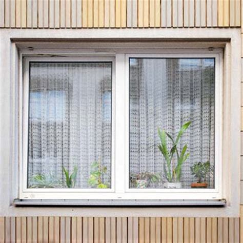 upvc window designs for homes upvc window designs for homes ftempo