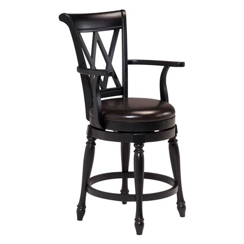 leather bar stools counter height bar stools for sale shop at hayneedle com