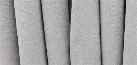 pipe and drape fabric pipe and drape experts event drapes in dc new york city