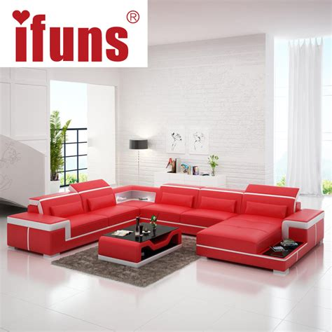 latest furniture design compare prices on latest sofa designs online shopping buy