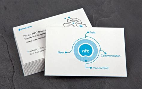 Https Www Moo Us Templates Nfc Business Cards 134 305 by The Humble Business Card Gets Superpowers With Nfc Exclusive