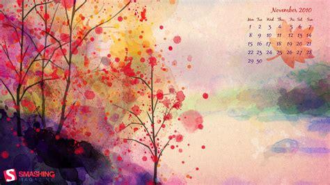 Desk Top Backgrounds by November Desktop Backgrounds 37 Wallpapers Adorable