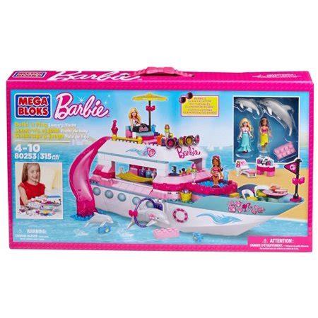barbie boat with puppies motor yacht barbie impremedia net