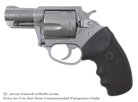 charter arms 357 mag pug for sale charter arms mag pug for sale 357 magnum revolver