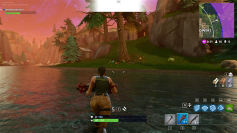 fortnite linux fortnite notebook und desktop benchmarks notebookcheck