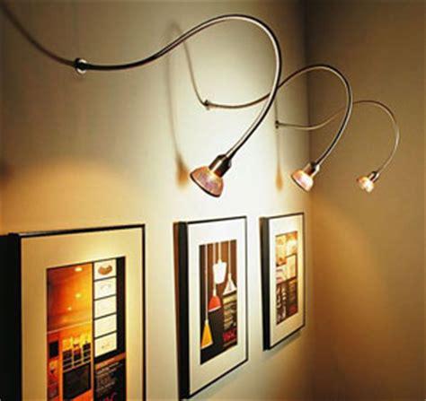 accent lights for pictures ilumina 231 227 o para quadros quadros decorativos