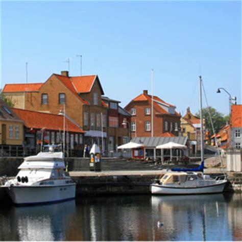 vaarbewijs zeilboot zee motorboot huren denemarken varen zeilboot verhuur