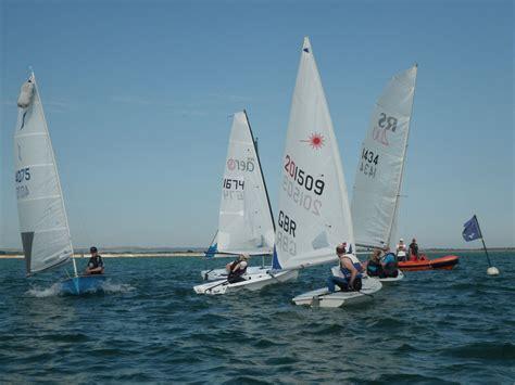 dinghy for boat 25 best beginner sailing dinghies boats