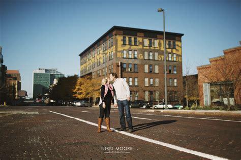 lincoln nebraska city council wedding photographer lincoln ne omaha wedding