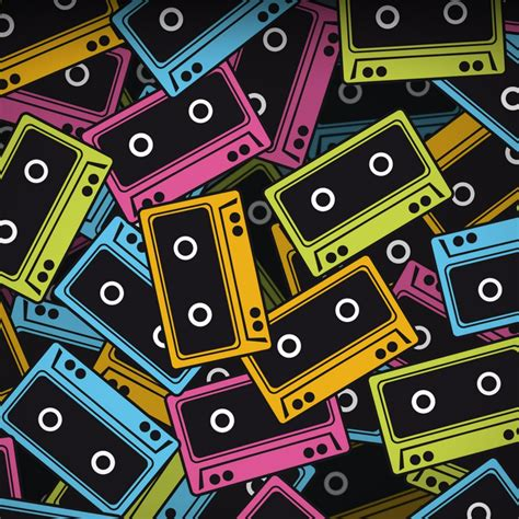 tracks radio rb mix  songs    playlist