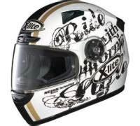 X Lite Motorradhelm Test by X Lite X 701 Test Integralhelm