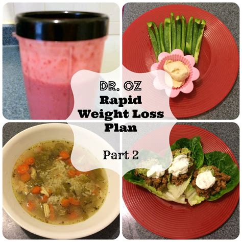 weight loss 2 weeks weight reduction weight loss plan 2 weeks