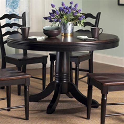 nebraska furniture mart dining table nebraska furniture mart powell dining table with