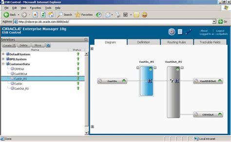 sap gui tutorial pdf developing enterprise services for sap pdf tutorials