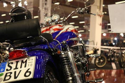 Boss Hoss Motorrad 1000ps by Boss Hoss Custombikes Motorrad Fotos Motorrad Bilder